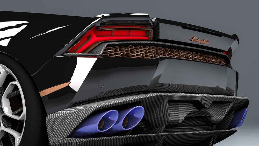 Huracán F5 rear detail.jpg