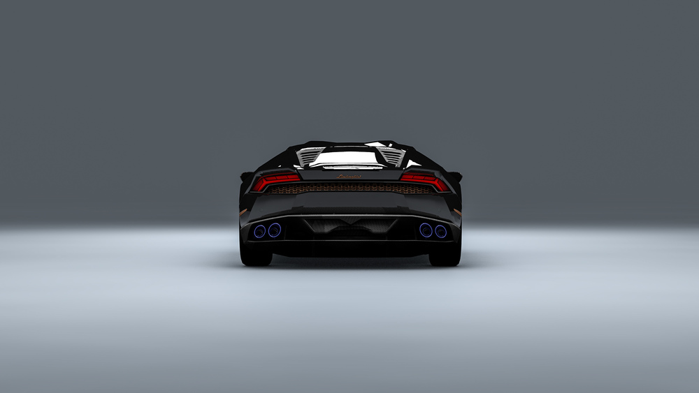 Huracán F5 rear straight.jpg