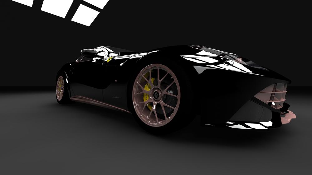 Ferrari Cosmos 3_0120.jpg