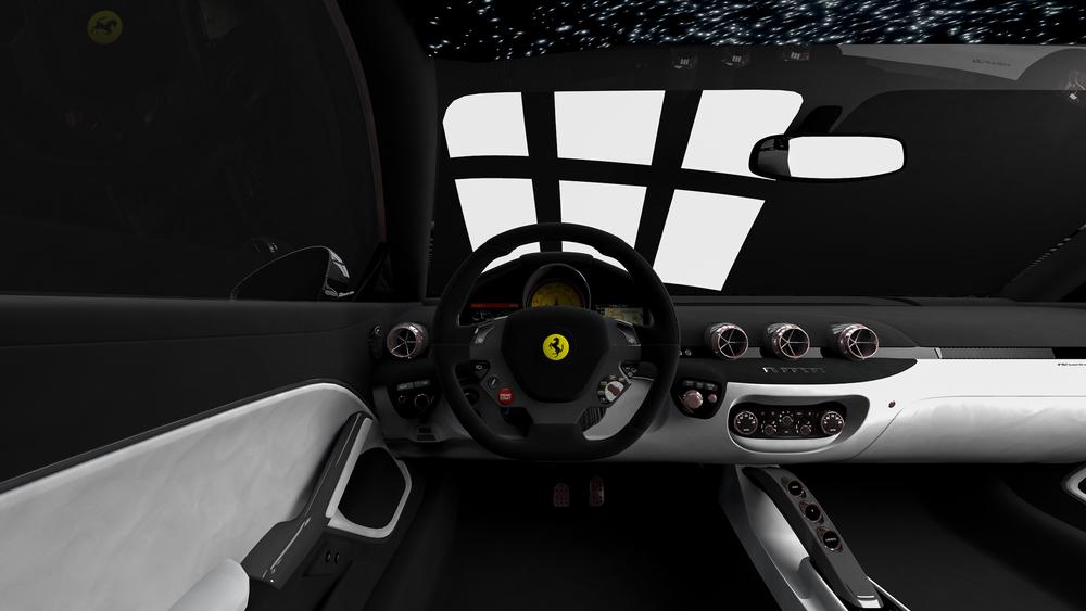 Ferrari Cosmos 8_0120.jpg