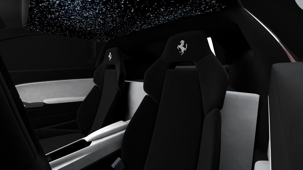 Ferrari Cosmos 9_0120.jpg