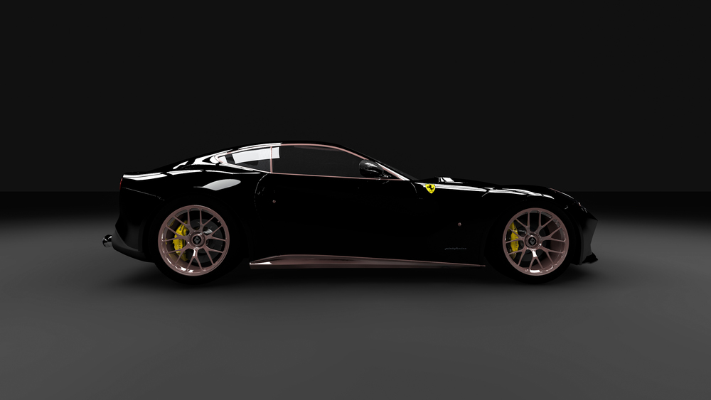 Ferrari Cosmos 0120.jpg