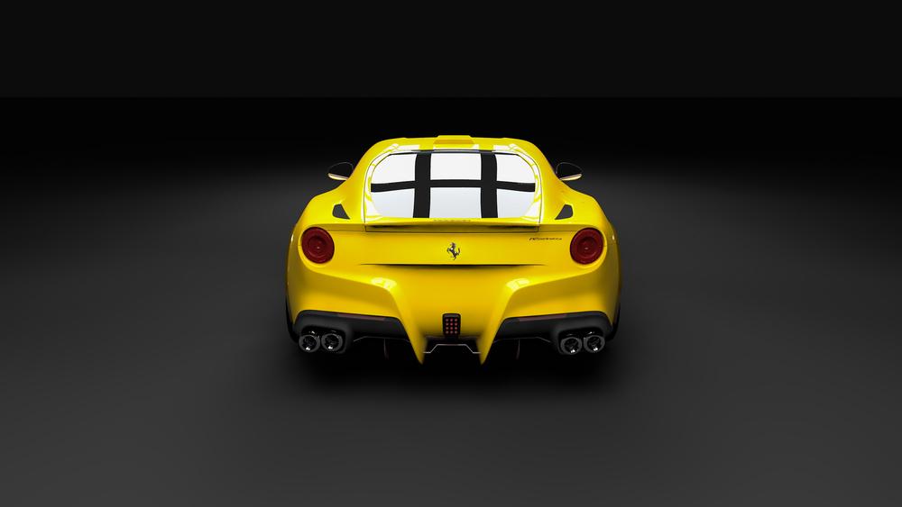 Ferrari Cosmos Giallo0120.jpg