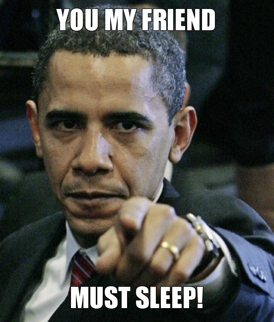 you-my-friend-must-sleep.jpg