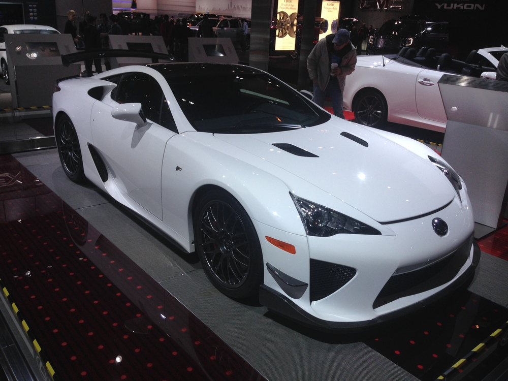 LFA Nurburgring Package (2).JPG