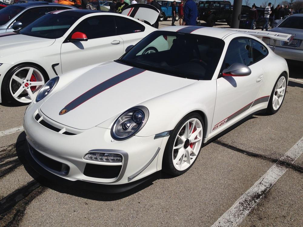 911 GT3 RS 4.0 (1).JPG