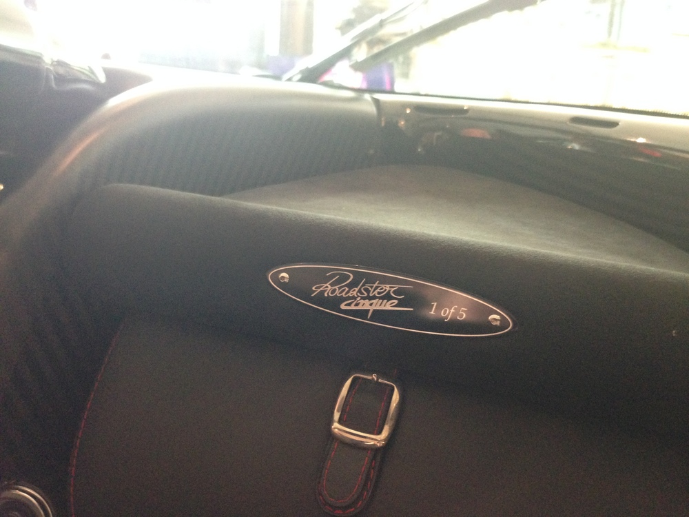 Zonda Cinque Roadster (25).JPG