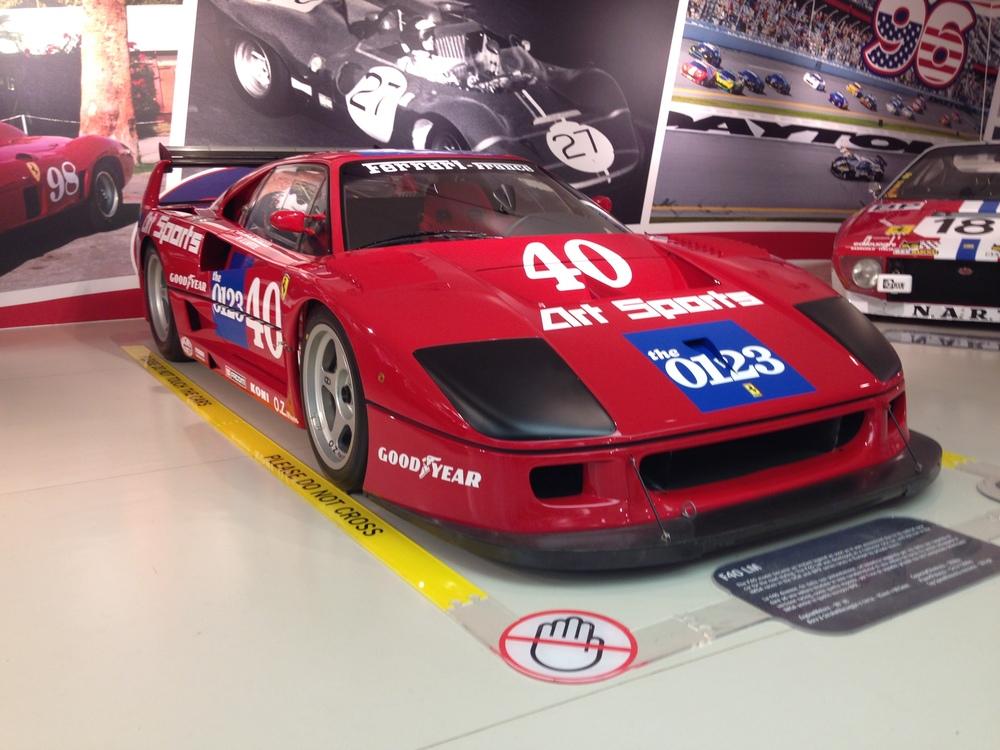 F40 LM (3).JPG