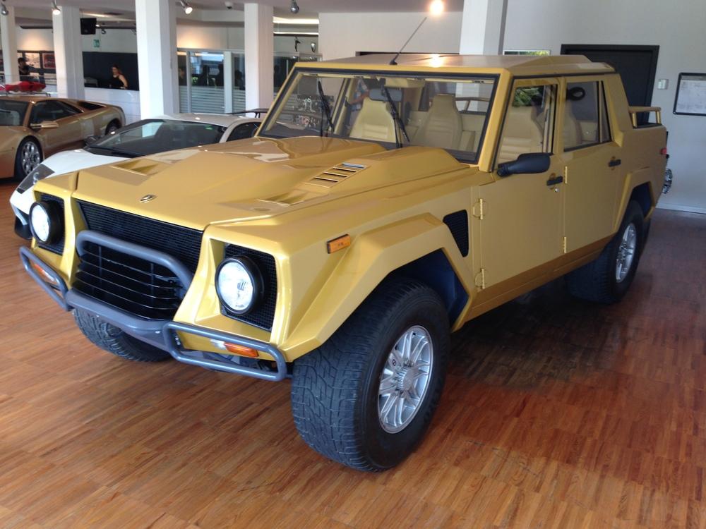 LM002 (1).JPG