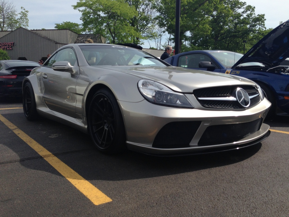 SL65 AMG Black Series (10).JPG
