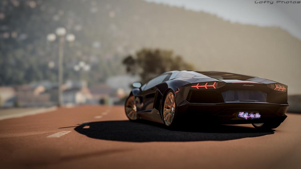 Aventador 1.jpg