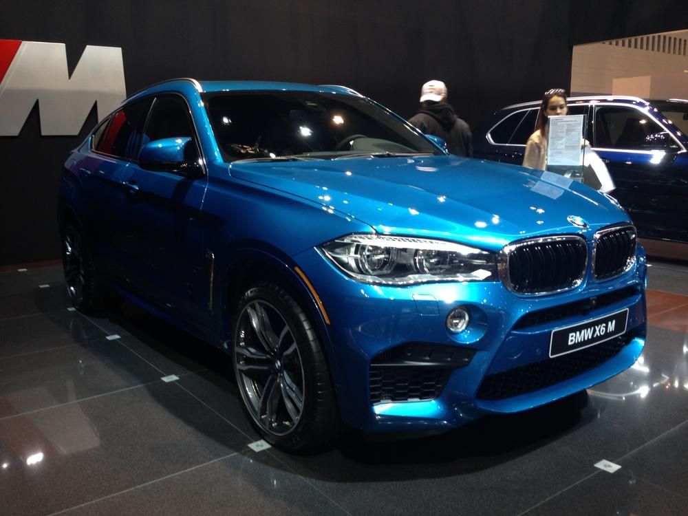 X6 M (9).JPG