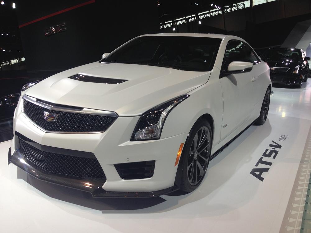 ATS-V Coupe (1).JPG