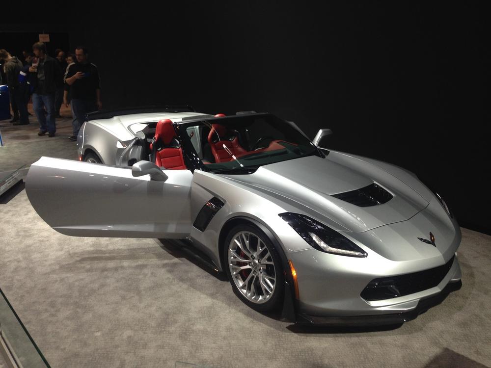 Corvette C7 ZO6 Convertible (2).JPG