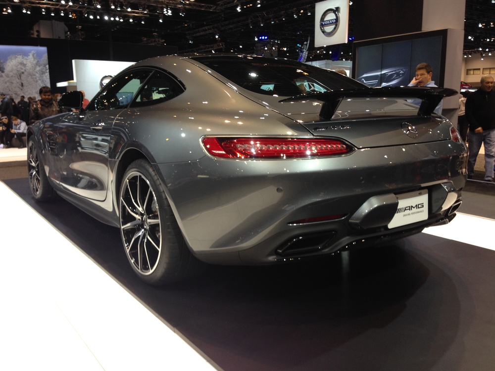 AMG GT S (3).JPG