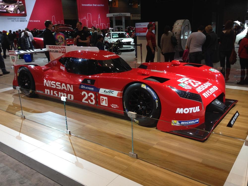 GT-R LM Nismo (2).JPG