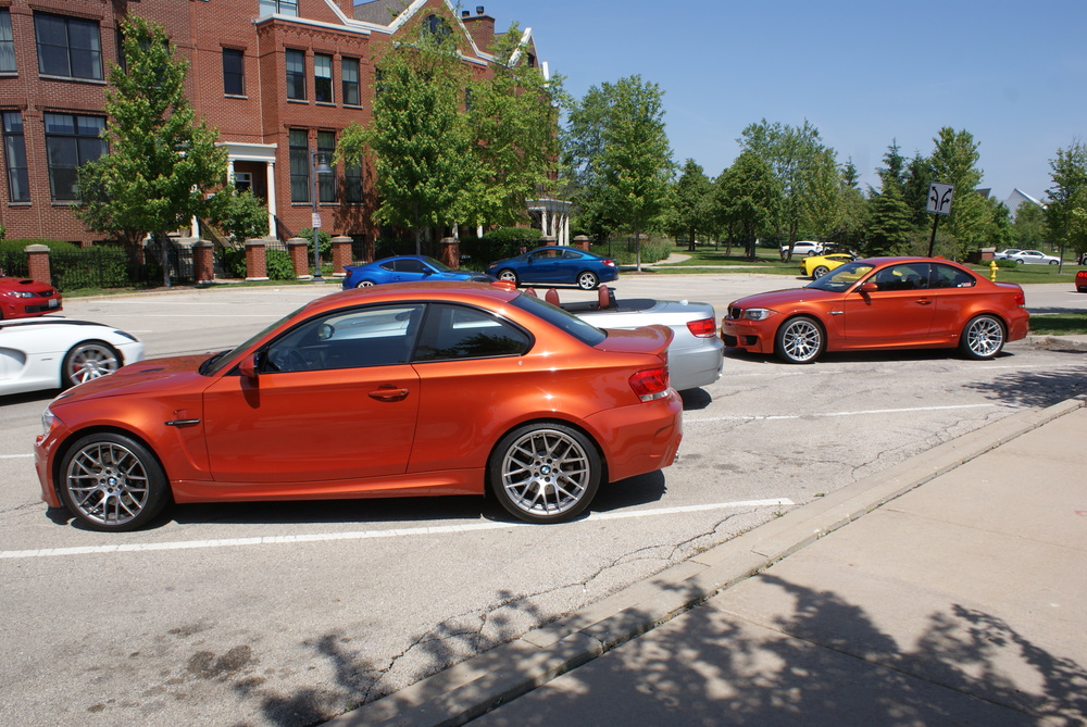 1-Series M Coupe (9).JPG