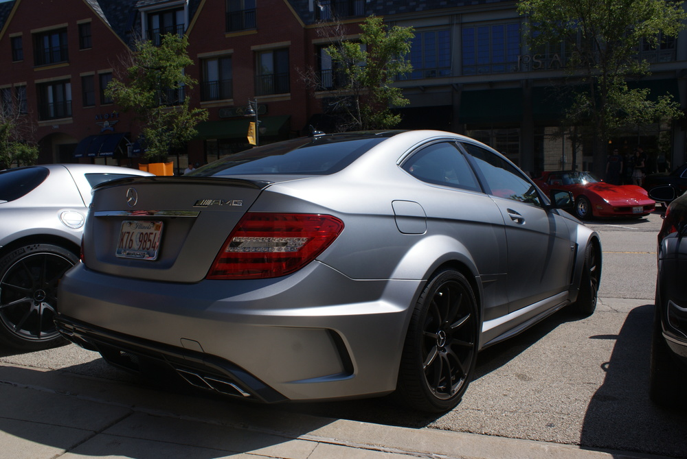 C63 AMG Coupe Black Series (11).JPG