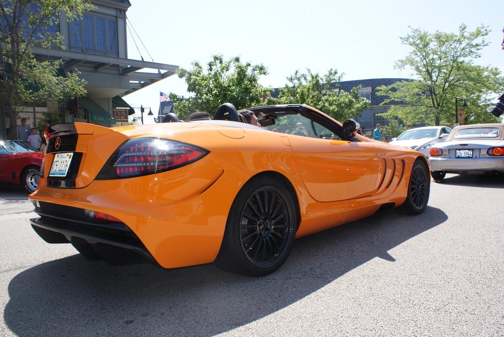 SLR McLaren Edition (3).JPG