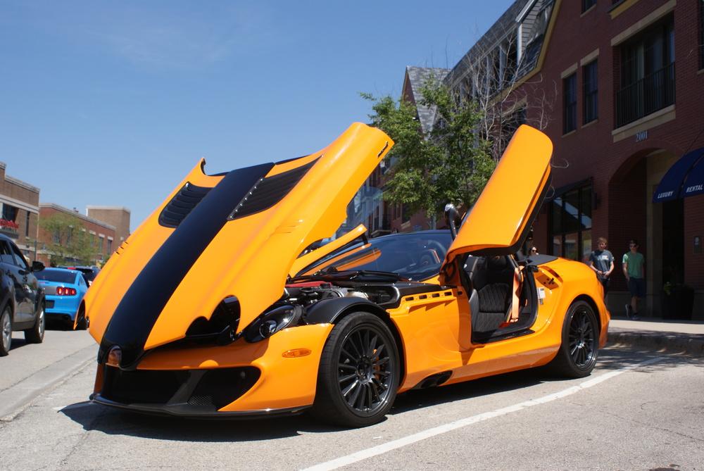 SLR McLaren Edition (31).JPG