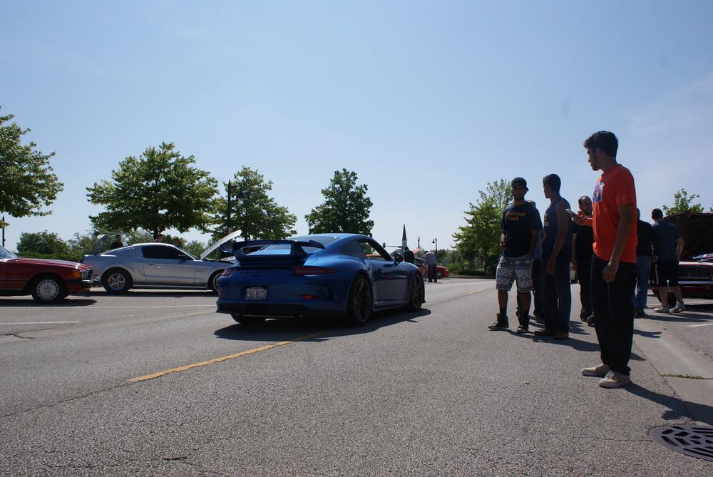 911 GT3 (26).JPG