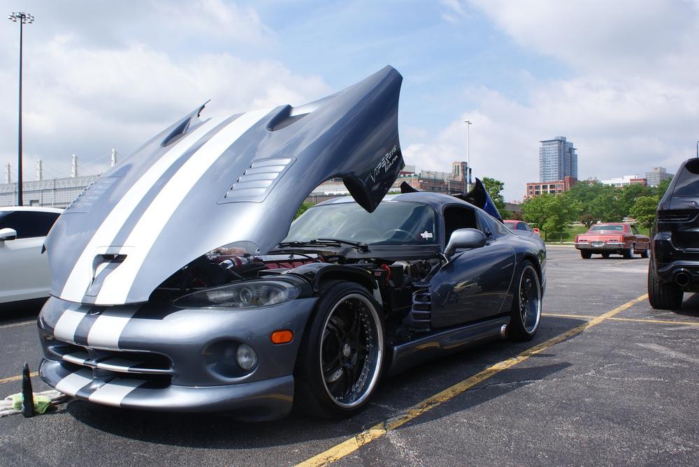 Viper GTS Venom 700R (5).JPG