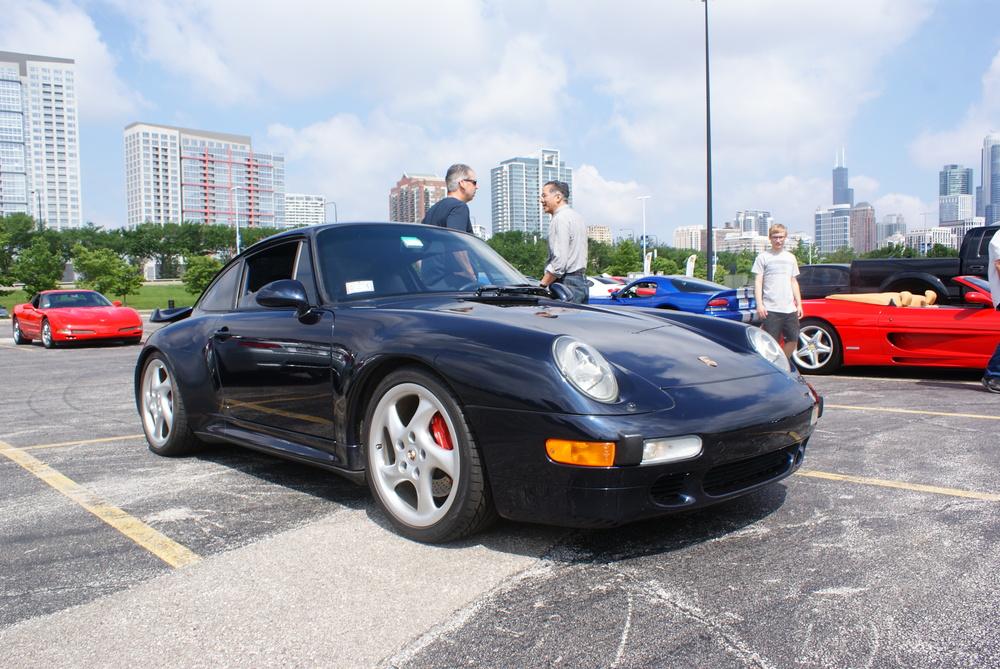 911 Turbo (33).JPG