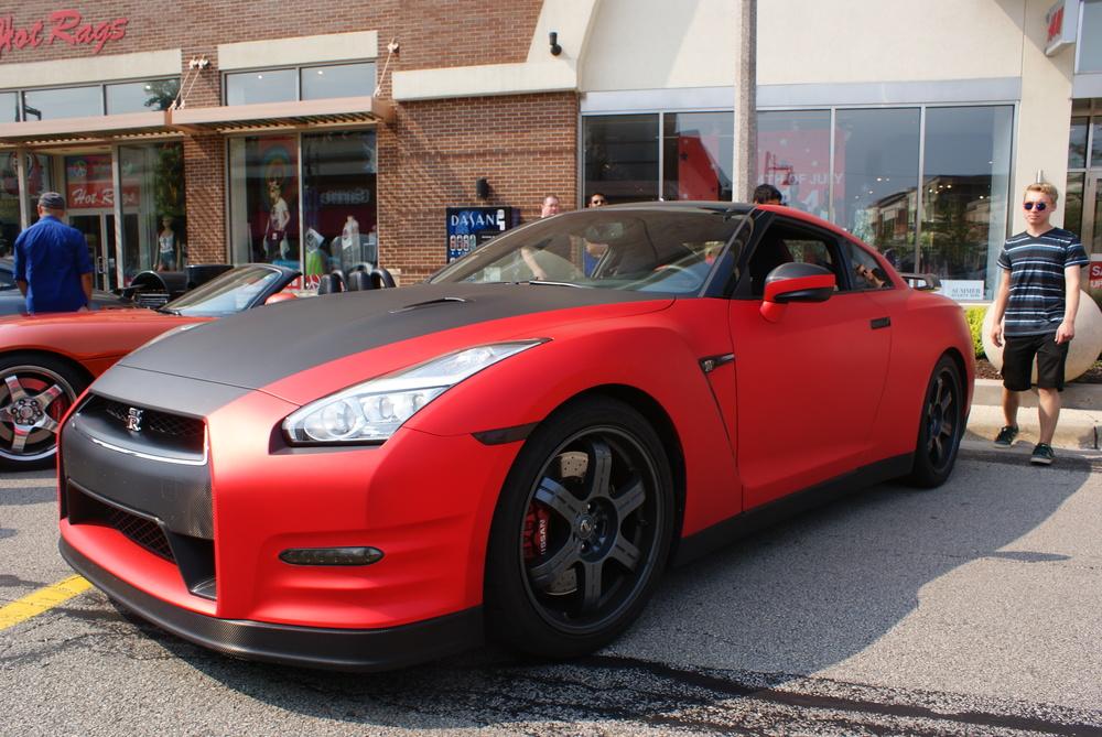 GT-R Black Edition (9).JPG