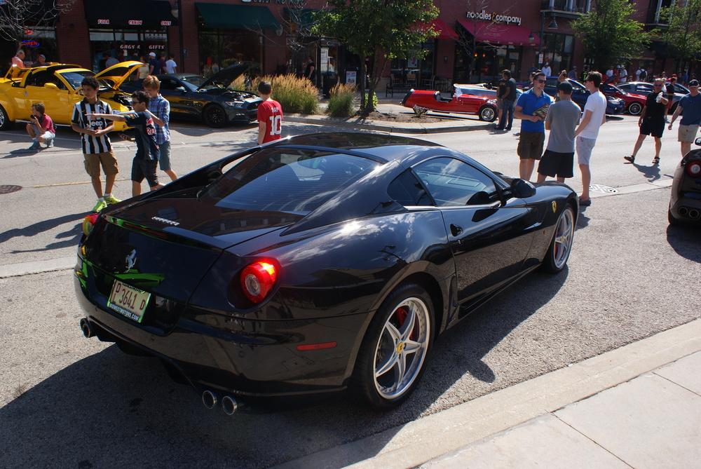 599 GTB Fiorano (22).JPG