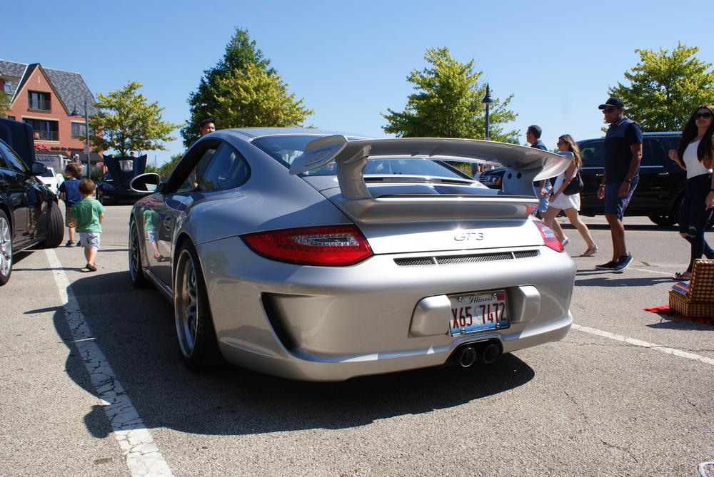 911 GT3 (28).JPG