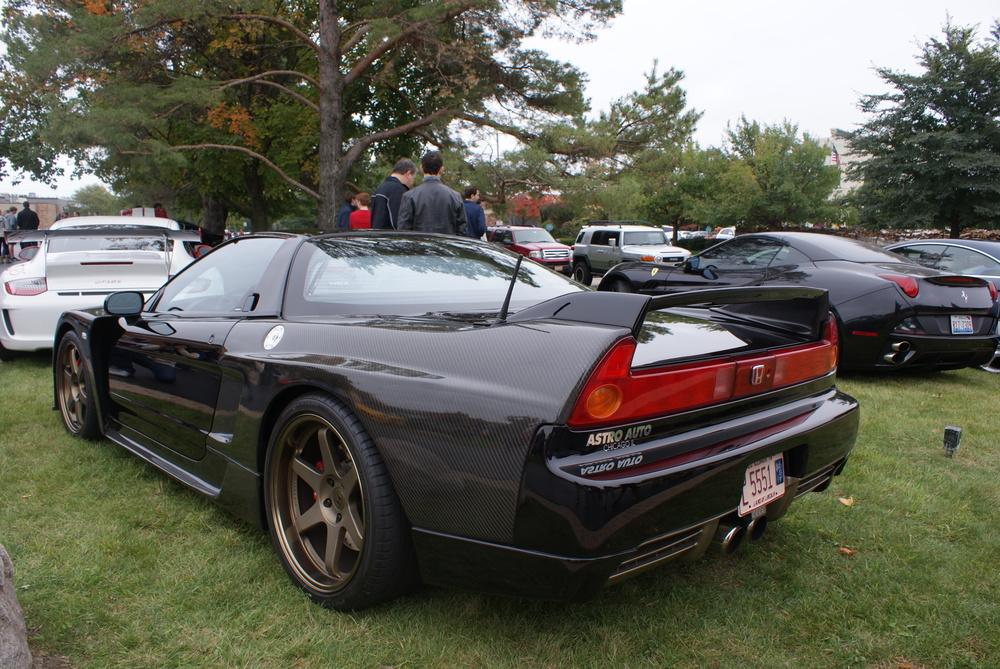 NSX (30).JPG