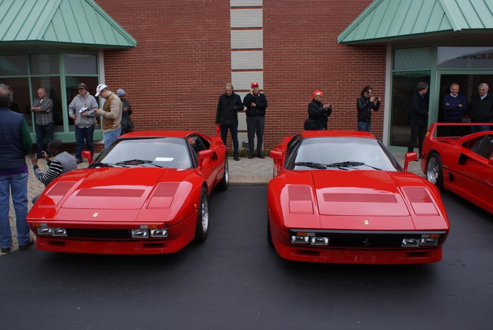 288 GTO (15).JPG