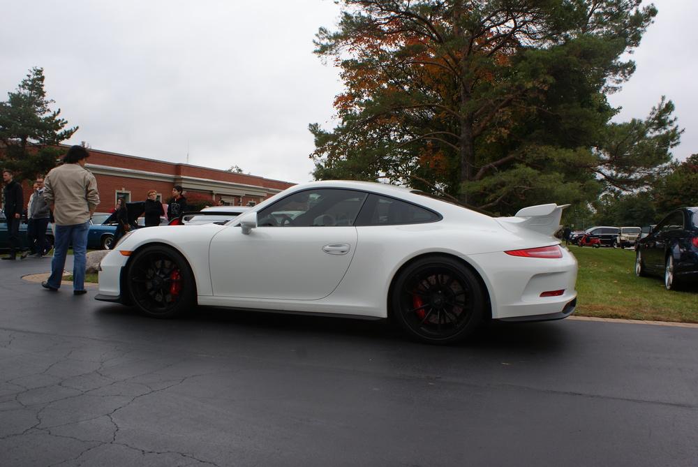911 GT3 (34).JPG