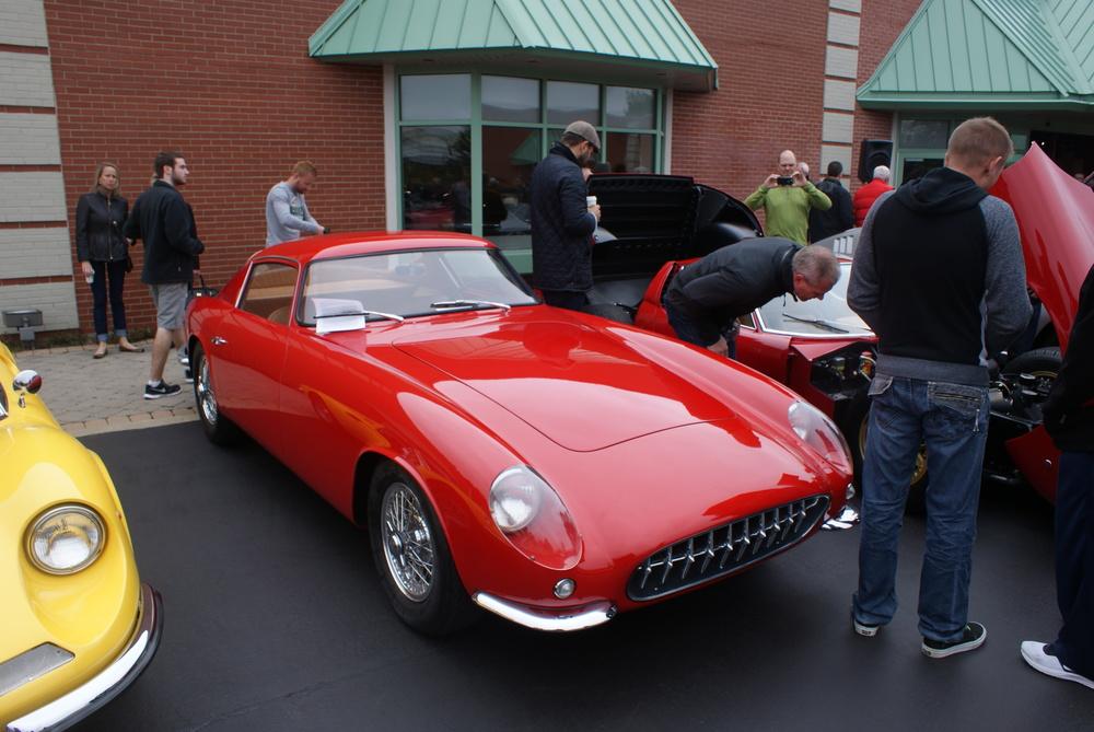 Corvette (1).JPG