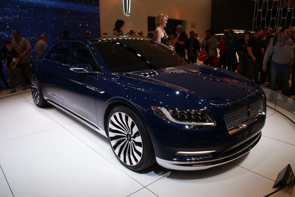 Lincoln Continental (1).JPG