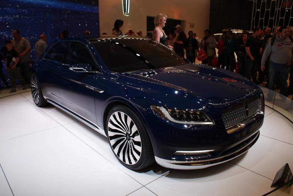 Lincoln Continental (1).JPG