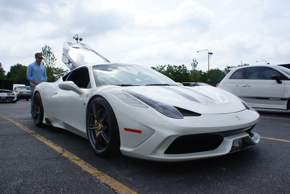 458 Speciale (32).JPG