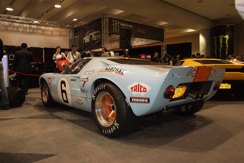 GT40 (4).JPG
