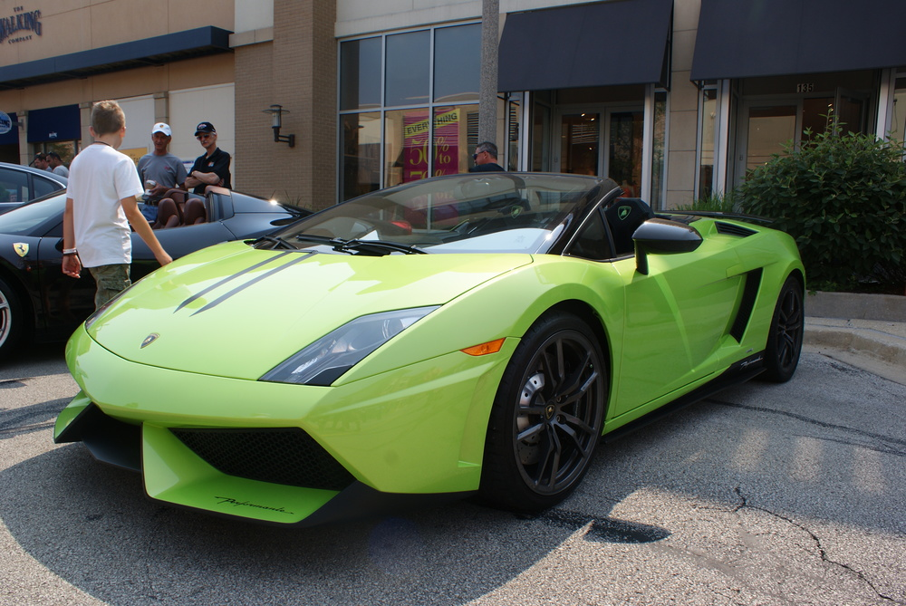 Gallardo LP570-4 Spyder Performante (8).JPG