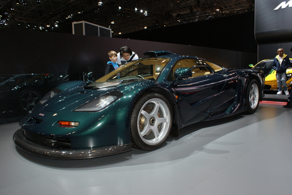 F1 GT Longtail (5).JPG
