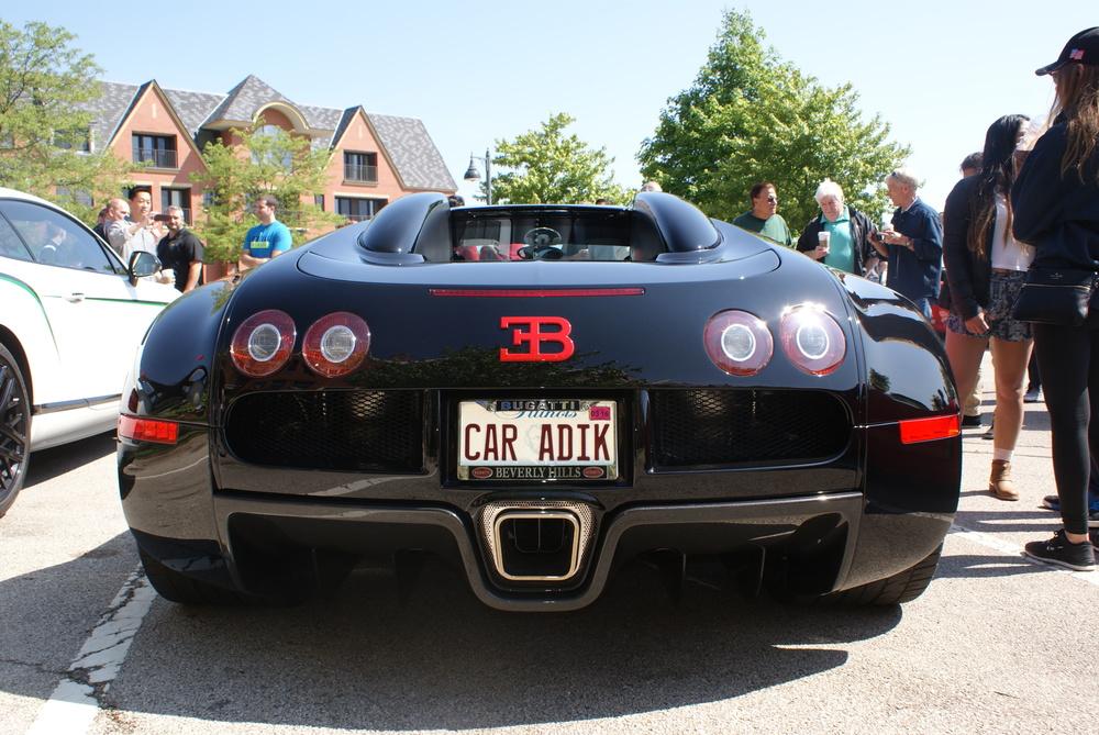 Veyron 16.4 (28).JPG
