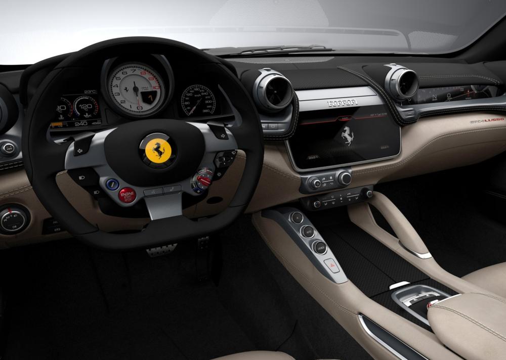 Ferrari-GTC4_Lusso_2017_1600x1200_wallpaper_07.jpg
