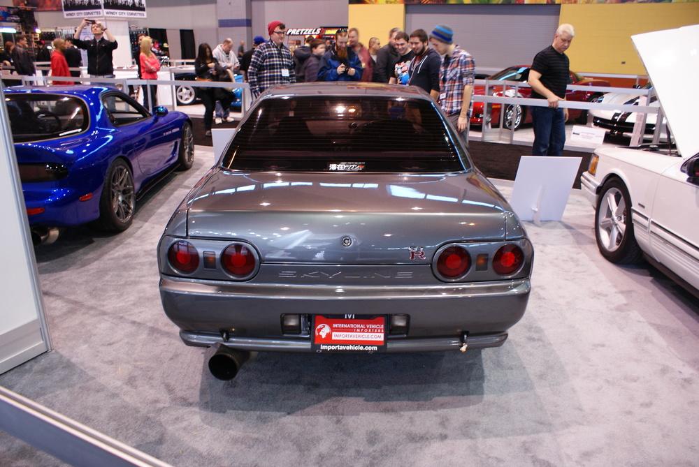 Skyline GT-R R32 (1).JPG