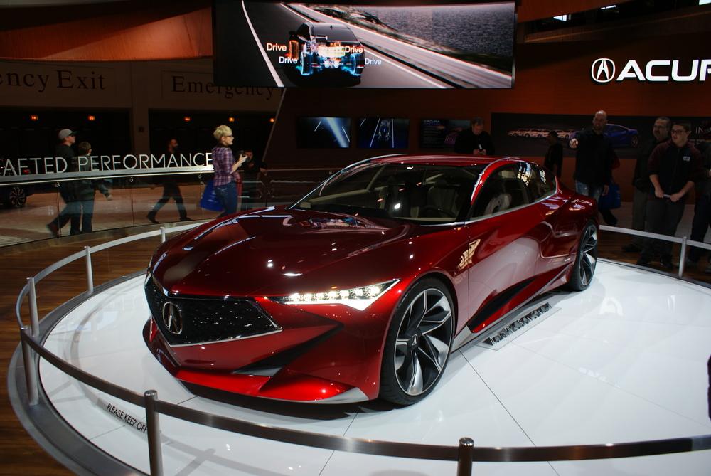 Acura Precision Concept (1).JPG