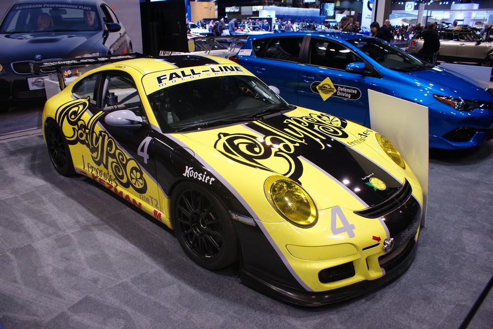 911 GT3 Cup (1).JPG