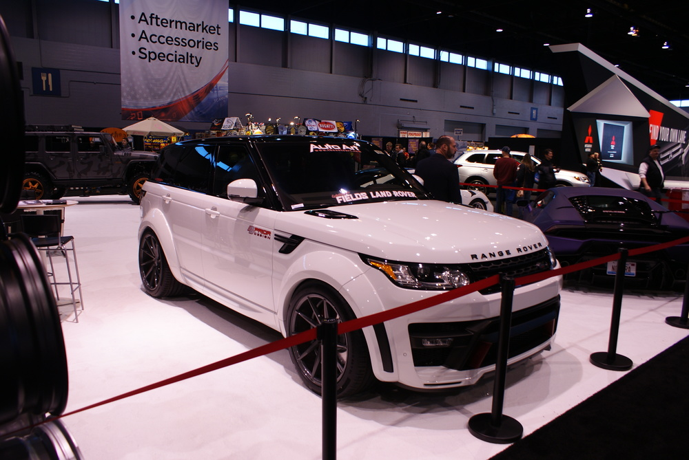 Range Rover Sport (1).JPG
