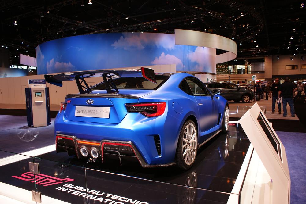 Subaru STI Performance Concept (1).JPG
