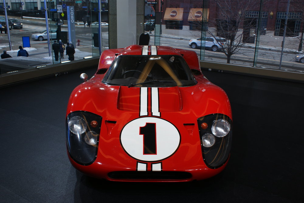 GT40 Mk. IV (2).JPG