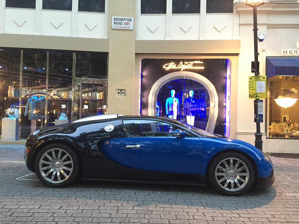 Veyron 16.4 (55).JPG