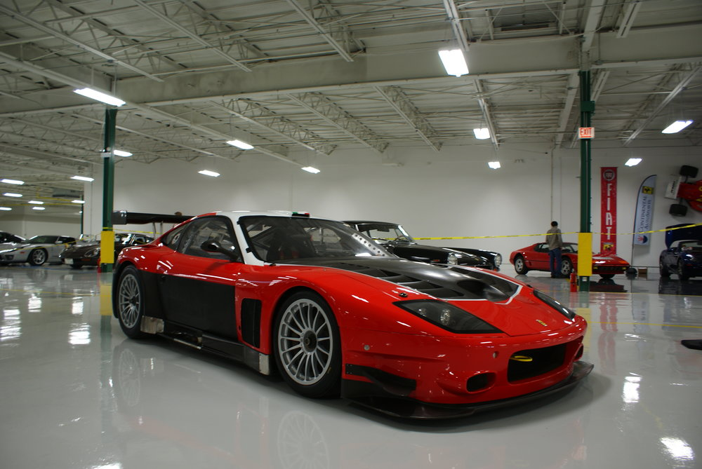 575M GTC (3).JPG